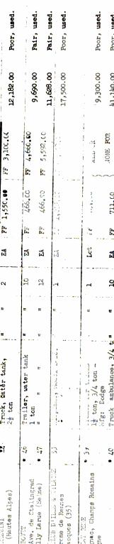 [merged small][merged small][merged small][merged small][merged small][merged small][merged small][ocr errors][merged small][merged small][ocr errors][merged small][merged small][merged small][merged small][merged small][merged small][merged small][merged small][merged small][merged small][merged small][merged small][merged small][merged small][merged small][merged small][ocr errors][merged small][merged small][merged small][merged small][merged small][ocr errors][merged small][merged small][ocr errors][merged small][merged small][merged small][merged small][merged small][merged small][merged small]