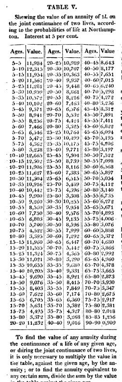 [ocr errors][merged small][merged small][merged small][ocr errors][ocr errors][merged small][ocr errors][ocr errors][ocr errors][ocr errors][ocr errors][merged small]