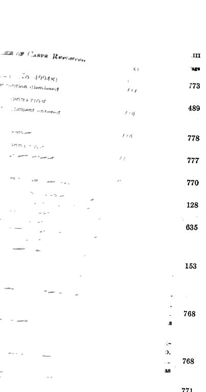 [ocr errors][ocr errors][merged small][merged small][merged small][ocr errors][merged small][ocr errors][ocr errors][merged small][merged small][merged small][merged small][merged small][merged small][merged small][merged small][merged small][merged small][merged small][merged small]