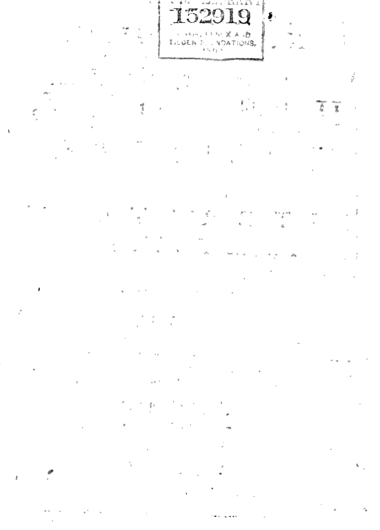 [ocr errors][merged small][ocr errors][merged small][ocr errors][ocr errors]
