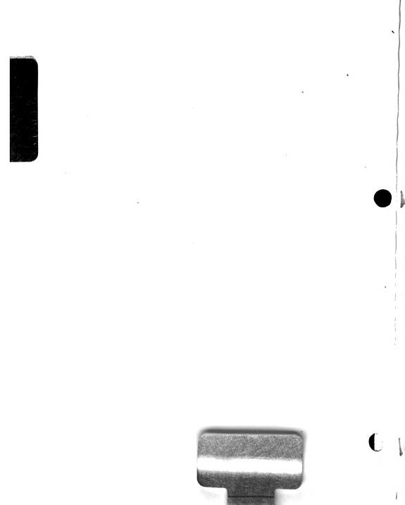 [ocr errors][ocr errors][ocr errors][ocr errors][graphic][ocr errors]