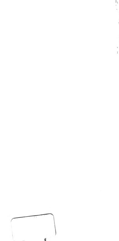 [ocr errors][graphic][ocr errors][ocr errors][ocr errors][merged small]
