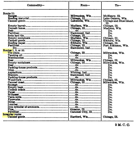[graphic][subsumed][subsumed][subsumed][subsumed][subsumed][subsumed][ocr errors][subsumed][subsumed][ocr errors][subsumed][subsumed][subsumed][subsumed][subsumed][subsumed][subsumed][ocr errors][ocr errors][ocr errors][subsumed][ocr errors][subsumed][subsumed][subsumed][ocr errors]