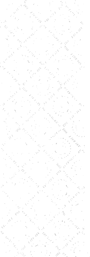 [ocr errors][ocr errors][ocr errors][ocr errors][ocr errors][ocr errors][ocr errors][merged small][ocr errors][ocr errors][subsumed][ocr errors][ocr errors][merged small][ocr errors][merged small][ocr errors][merged small][merged small][ocr errors][ocr errors][ocr errors][ocr errors][ocr errors][ocr errors][ocr errors][ocr errors][ocr errors][ocr errors][ocr errors][ocr errors][merged small][ocr errors][merged small][ocr errors][ocr errors][ocr errors]