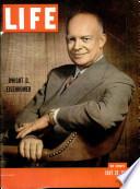 21 Jul 1952