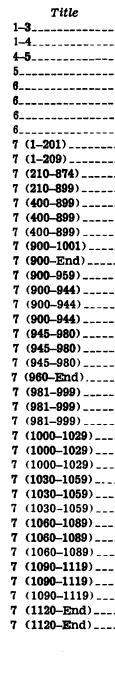 [merged small][ocr errors][ocr errors][merged small][merged small][ocr errors][ocr errors][ocr errors][ocr errors][ocr errors][subsumed][ocr errors]