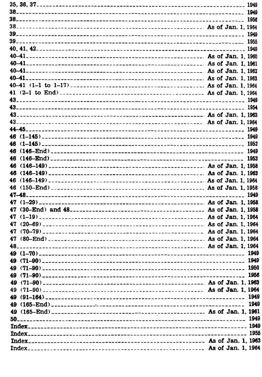 [merged small][merged small][merged small][merged small][ocr errors][ocr errors][ocr errors][merged small][merged small][merged small][merged small][merged small][ocr errors][merged small][ocr errors][ocr errors][ocr errors][ocr errors][merged small][merged small][merged small][merged small][merged small][merged small][merged small]