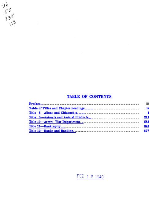 [merged small][ocr errors][merged small][merged small][merged small][merged small][ocr errors]