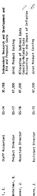 [merged small][merged small][ocr errors][merged small][merged small][merged small][ocr errors][merged small][merged small][merged small][merged small][ocr errors][merged small][ocr errors][merged small][merged small][merged small][ocr errors][merged small]