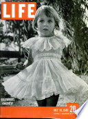 18 Jul 1949