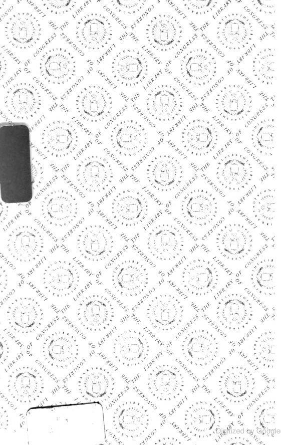 [merged small][ocr errors][merged small][merged small][merged small][ocr errors][merged small][merged small][merged small][merged small][merged small][merged small][merged small][ocr errors][merged small][merged small][ocr errors][ocr errors][merged small][merged small]
