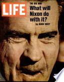 17 Nov 1972