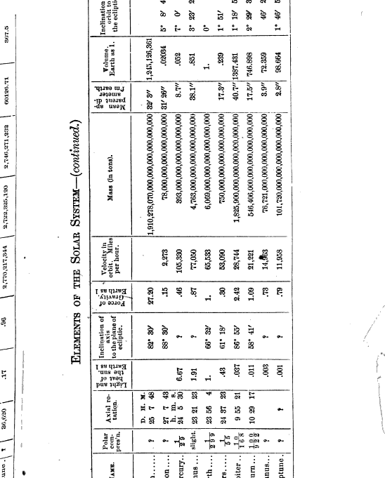 [graphic][ocr errors][merged small]