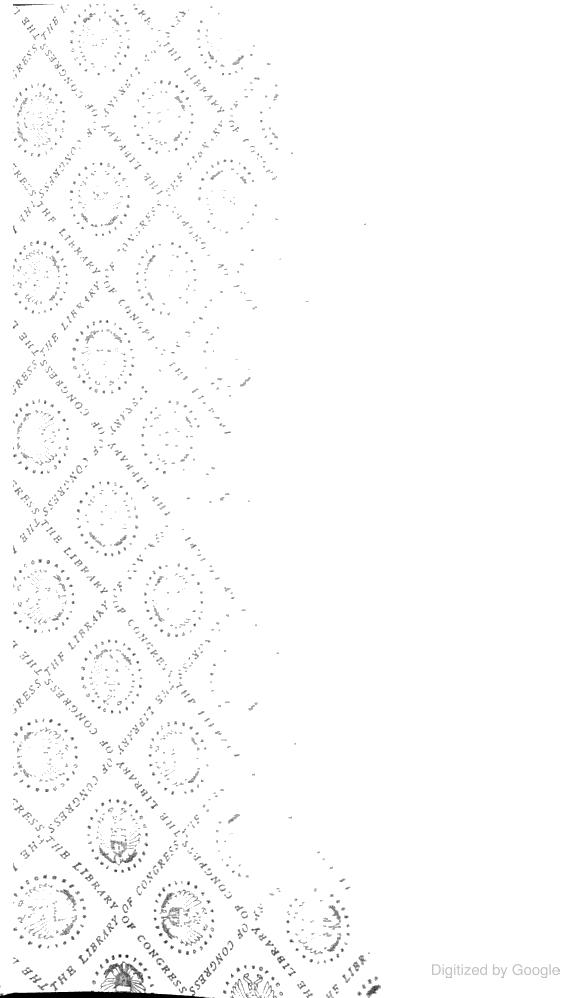 [ocr errors][ocr errors][merged small][merged small][ocr errors][merged small][merged small][merged small][ocr errors][merged small][merged small][ocr errors][merged small][merged small][merged small][merged small][ocr errors][merged small][ocr errors][merged small][merged small][merged small][merged small][merged small][merged small][merged small][merged small]