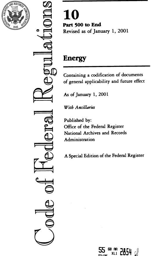 [ocr errors][ocr errors][merged small][merged small][merged small][merged small][merged small][merged small][merged small][merged small][ocr errors][ocr errors][graphic]