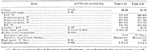 [merged small][merged small][ocr errors][ocr errors][merged small][ocr errors][ocr errors][ocr errors][merged small][merged small][merged small][ocr errors][merged small][ocr errors][merged small][ocr errors]
