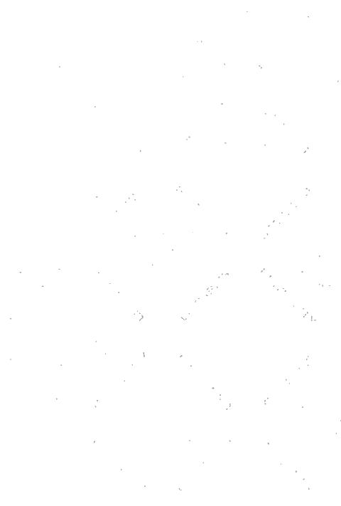 [merged small][subsumed][subsumed][merged small][subsumed][subsumed][ocr errors][merged small][merged small][merged small][merged small][merged small][merged small][graphic][graphic]