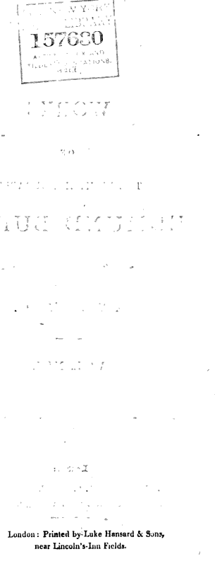 [ocr errors][ocr errors][merged small][ocr errors][ocr errors][merged small][ocr errors][ocr errors][merged small][merged small]