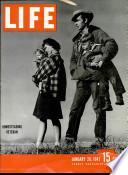 20 Jan 1947