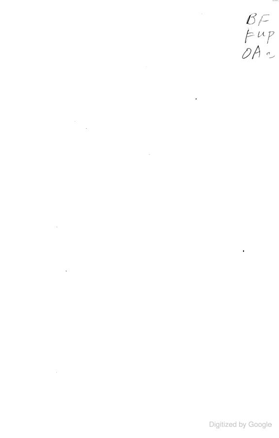 [ocr errors][ocr errors][ocr errors][ocr errors][merged small]