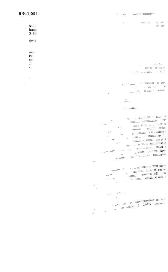 [ocr errors][merged small][merged small][ocr errors][merged small][merged small][merged small][merged small][ocr errors][merged small][merged small][merged small][merged small][ocr errors][merged small][graphic]