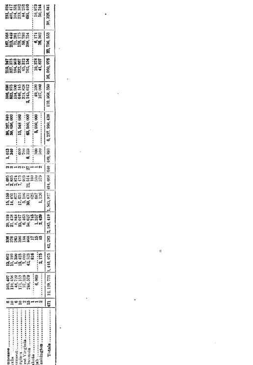 [merged small][merged small][merged small][merged small][merged small][merged small][merged small][merged small][merged small][merged small][merged small][merged small][merged small][merged small][merged small][merged small][merged small][merged small][merged small][merged small][merged small][merged small][merged small][merged small][merged small][merged small][merged small][merged small][merged small][merged small][merged small][merged small][merged small][merged small][merged small][ocr errors]