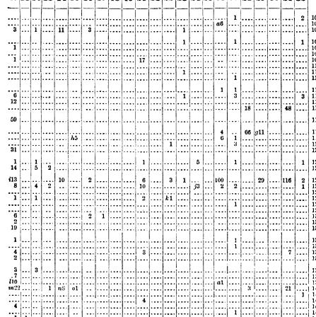 [ocr errors][merged small][merged small][merged small][ocr errors][ocr errors][merged small][merged small][merged small][merged small][merged small][merged small][ocr errors][merged small][merged small][merged small][merged small][merged small][merged small][merged small][merged small][merged small][ocr errors][merged small][merged small][merged small][ocr errors][merged small][merged small][merged small][merged small][merged small][merged small][merged small][merged small][merged small][merged small][merged small][ocr errors][merged small][merged small][merged small][merged small][merged small][merged small][merged small][merged small][merged small][merged small][merged small][ocr errors][ocr errors][ocr errors][ocr errors][merged small][merged small][merged small][merged small][merged small][merged small][ocr errors][merged small][merged small][ocr errors][merged small][merged small][merged small][merged small][merged small][merged small]