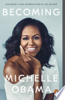 becoming michelle obama summary, becoming michelle obama review, becoming michelle obama read online, becoming michelle obama quotes, becoming michelle obama netflix, becoming michelle obama movie, becoming michelle obama documentary, becoming michelle obama summary pdf, becoming michelle obama paperback, becoming (book) pdf, becoming michelle obama quotes, american grown, michelle obama in her own words, becoming michelle obama audiobook cd, becoming michelle obama audiobook, michelle obama biography pdf, crown publishing group, becoming netflix review, how much did michelle obama make on her book, becoming michelle obama themes, becoming book club questions by chapter, becoming michelle obama characters, michelle obama book club food ideas, michelle obama questions, becoming isbn 9783641227326, becoming 9781524763138, penguin michelle obama, becoming michelle obama summary pdf, questions for michelle obama, michelle obama libro pdf, becoming michelle obama ebay, michelle obama uk, becoming michelle obama netflix, michelle obama net worth, michelle obama new book 2020, becoming netflix trailer, michelle obama memoir pdf, higher ground productions, michelle obama age, negative reviews of becoming, michelle obama after the white house, becoming netflix imdb, nadia hallgren, michelle obama chief of staff melissa, becoming michelle obama book depository, becoming book awards, becoming michelle obama ebook,