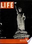 26 Jun 1944