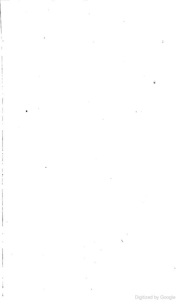 [ocr errors][merged small][ocr errors]