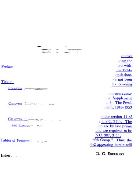 [ocr errors][merged small][merged small][merged small][merged small][merged small][merged small][merged small][merged small][merged small][merged small]