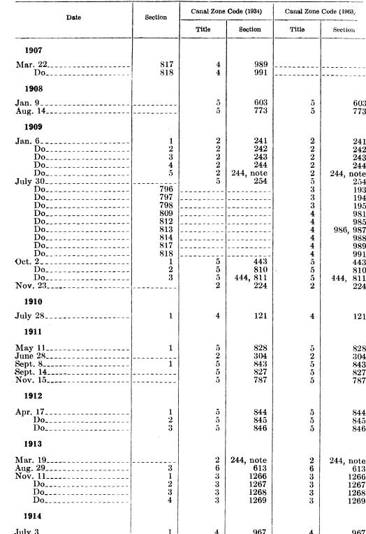 [merged small][merged small][merged small][merged small][merged small][merged small][merged small][merged small][merged small][merged small][merged small][merged small][merged small][merged small][merged small][merged small][merged small][merged small][merged small][merged small][merged small][merged small][merged small][merged small][merged small][merged small][merged small][merged small][merged small][merged small][merged small][merged small][merged small][merged small][merged small][merged small][merged small][merged small][merged small][merged small][merged small][merged small][ocr errors][merged small][merged small][merged small][merged small][merged small][merged small][merged small][ocr errors][merged small][merged small][merged small][merged small][merged small][merged small][ocr errors][merged small][merged small][merged small][merged small][merged small][merged small][merged small]