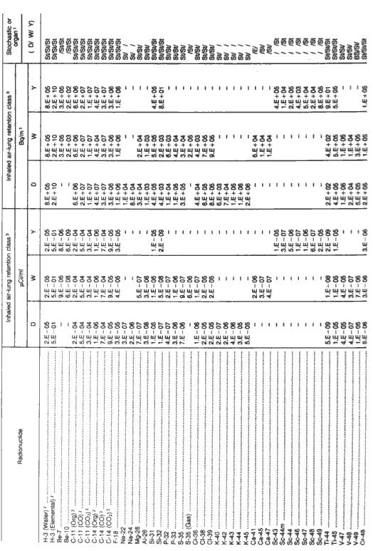 [graphic][subsumed][subsumed][subsumed][subsumed][ocr errors][ocr errors][ocr errors][ocr errors][ocr errors][ocr errors][ocr errors][ocr errors][ocr errors][ocr errors][ocr errors][ocr errors][ocr errors][ocr errors][ocr errors][ocr errors][ocr errors][ocr errors][ocr errors][ocr errors][ocr errors][ocr errors][subsumed][ocr errors][ocr errors][ocr errors][ocr errors][ocr errors][ocr errors][ocr errors][ocr errors][ocr errors][ocr errors][ocr errors][ocr errors][ocr errors][ocr errors][ocr errors][ocr errors][subsumed][ocr errors][ocr errors][ocr errors][ocr errors][ocr errors][ocr errors]