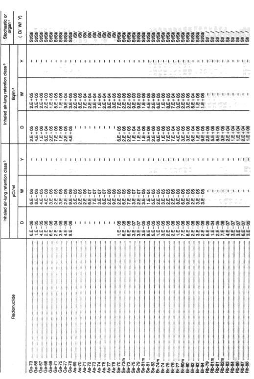 [graphic][subsumed][subsumed][subsumed][subsumed][ocr errors][ocr errors][ocr errors][ocr errors][subsumed][ocr errors][ocr errors][ocr errors][ocr errors][ocr errors][subsumed][ocr errors][ocr errors][subsumed][ocr errors][ocr errors][ocr errors][ocr errors][ocr errors][ocr errors][ocr errors][ocr errors][ocr errors][ocr errors][ocr errors][ocr errors][ocr errors][ocr errors]