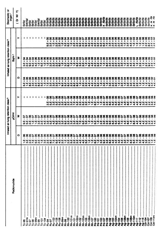 [graphic][subsumed][subsumed][subsumed][subsumed][ocr errors][ocr errors][ocr errors][ocr errors][ocr errors][ocr errors][ocr errors][ocr errors][ocr errors][ocr errors][ocr errors][ocr errors][ocr errors][ocr errors][ocr errors][ocr errors][ocr errors][ocr errors][ocr errors][ocr errors][ocr errors][ocr errors][ocr errors][ocr errors][ocr errors][ocr errors][ocr errors][ocr errors][ocr errors][ocr errors][ocr errors][ocr errors][ocr errors][subsumed][ocr errors][ocr errors][ocr errors][ocr errors][ocr errors][ocr errors]