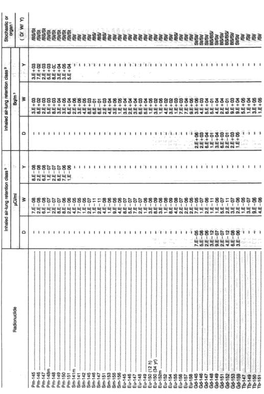 [graphic][subsumed][subsumed][subsumed][subsumed][ocr errors][ocr errors][subsumed][ocr errors][ocr errors][ocr errors][ocr errors][ocr errors][ocr errors][ocr errors][ocr errors][ocr errors][ocr errors][subsumed][ocr errors][ocr errors][ocr errors][ocr errors][ocr errors][ocr errors][ocr errors][ocr errors][ocr errors][ocr errors][ocr errors][ocr errors][ocr errors][ocr errors][ocr errors][ocr errors][ocr errors][ocr errors][ocr errors][ocr errors][subsumed]