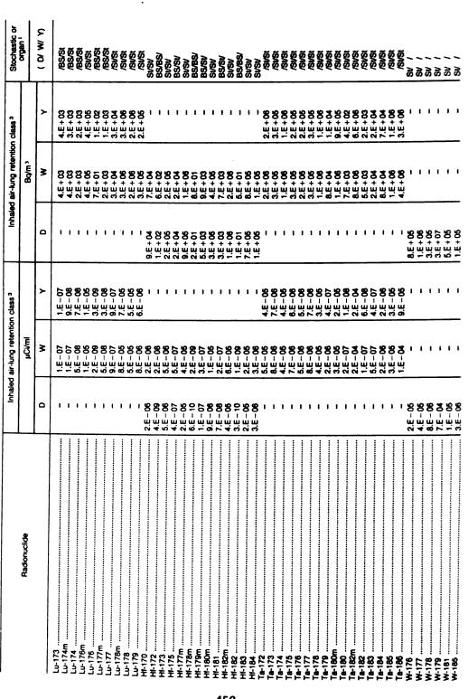 [graphic][subsumed][subsumed][subsumed][subsumed][ocr errors][ocr errors][subsumed][subsumed][ocr errors][ocr errors][ocr errors][ocr errors][ocr errors][ocr errors][ocr errors][ocr errors][ocr errors][ocr errors][ocr errors][ocr errors][ocr errors][ocr errors][ocr errors][ocr errors][ocr errors][ocr errors][subsumed][ocr errors][ocr errors][ocr errors][ocr errors][ocr errors]
