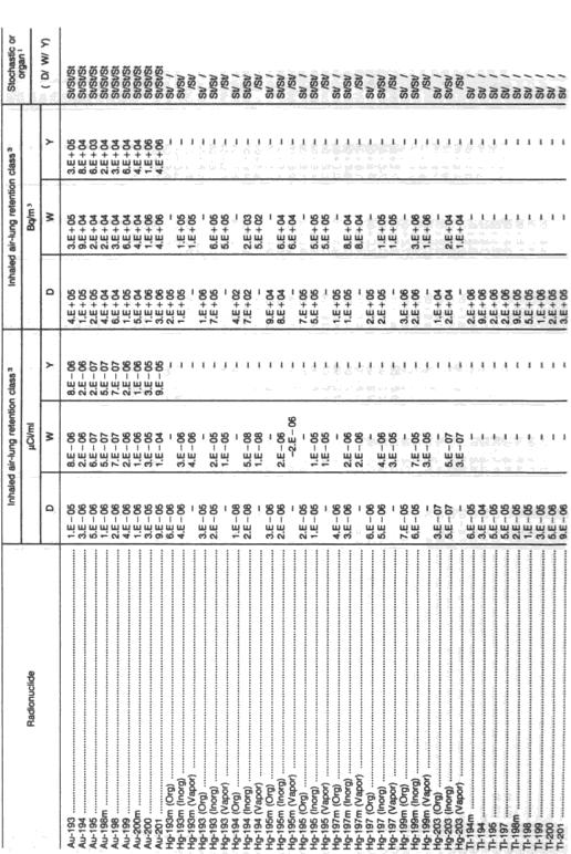 [graphic][subsumed][subsumed][subsumed][subsumed][ocr errors][ocr errors][subsumed][ocr errors][ocr errors][ocr errors][ocr errors][ocr errors][ocr errors][ocr errors][ocr errors][ocr errors][ocr errors][ocr errors][ocr errors][ocr errors][ocr errors][ocr errors][ocr errors][ocr errors][ocr errors][ocr errors][ocr errors][ocr errors][ocr errors][ocr errors][ocr errors][ocr errors][ocr errors][ocr errors][ocr errors][ocr errors][ocr errors][ocr errors][ocr errors][subsumed][ocr errors][ocr errors][ocr errors][ocr errors][ocr errors][ocr errors][ocr errors][ocr errors][ocr errors][ocr errors][ocr errors][ocr errors][ocr errors][ocr errors][ocr errors][ocr errors][ocr errors][ocr errors][ocr errors][ocr errors][subsumed][ocr errors][ocr errors][ocr errors][ocr errors][ocr errors][ocr errors]