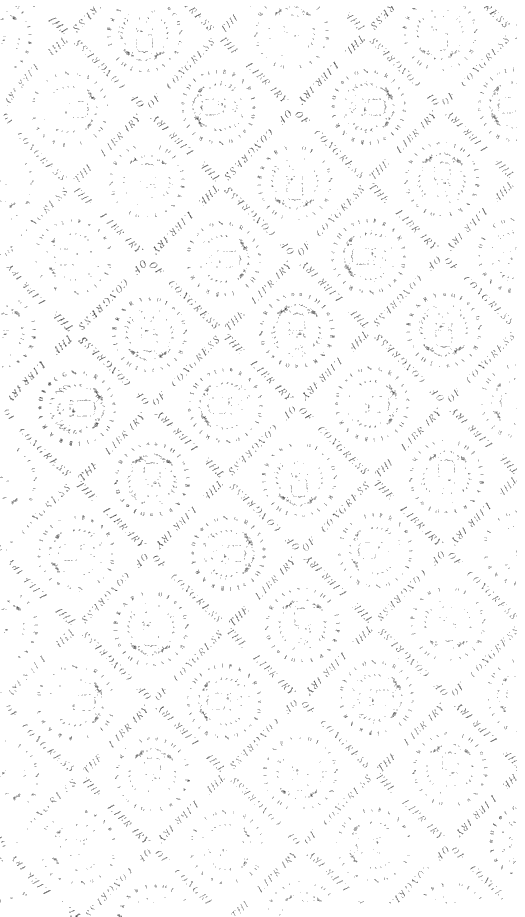 [ocr errors][ocr errors][merged small][ocr errors][ocr errors][ocr errors][ocr errors][ocr errors][merged small][merged small][ocr errors][ocr errors][ocr errors][merged small][ocr errors][merged small][merged small][merged small][ocr errors][merged small][subsumed][merged small][merged small][merged small][merged small][merged small][merged small][ocr errors][ocr errors][merged small][merged small][merged small][merged small][ocr errors][merged small][merged small][merged small][merged small][merged small][merged small][ocr errors][merged small][ocr errors][merged small][merged small][merged small][merged small][merged small][ocr errors][merged small][merged small][merged small][merged small][ocr errors][merged small][merged small][merged small][merged small][ocr errors][merged small][ocr errors][merged small][merged small][merged small][merged small][merged small][merged small][merged small][merged small][merged small][merged small][merged small][ocr errors][merged small][ocr errors][ocr errors][ocr errors][merged small][ocr errors][merged small][ocr errors][merged small][ocr errors][merged small][merged small][ocr errors][merged small][merged small][merged small][merged small][merged small][ocr errors][merged small][merged small][ocr errors][merged small][ocr errors][ocr errors][merged small][merged small][merged small]