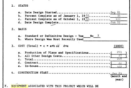 [merged small][merged small][merged small][merged small][merged small][merged small][merged small][merged small][merged small][merged small][merged small][merged small][merged small][merged small][merged small][merged small][merged small][merged small][merged small][merged small][merged small][merged small][merged small][merged small][ocr errors][merged small][ocr errors][merged small][merged small][merged small][merged small]