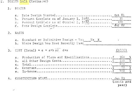 [ocr errors][ocr errors][merged small][merged small][merged small][merged small][ocr errors][merged small][merged small][merged small][merged small][merged small][merged small][merged small][merged small][merged small][merged small][ocr errors][merged small][ocr errors][merged small][merged small][merged small][merged small][merged small][merged small][merged small]