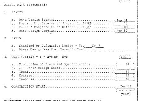 [merged small][merged small][merged small][merged small][merged small][merged small][ocr errors][merged small][merged small][merged small][merged small][merged small][merged small][merged small][ocr errors][ocr errors][merged small][merged small][merged small][merged small][merged small][merged small][merged small][merged small][merged small][merged small][merged small][merged small]