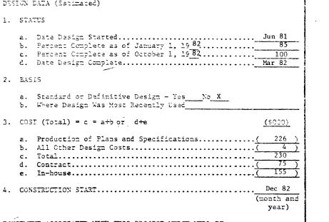 [merged small][merged small][merged small][merged small][merged small][merged small][merged small][merged small][merged small][merged small][merged small][merged small][merged small][merged small][merged small][merged small][merged small][ocr errors][merged small][merged small][merged small][ocr errors][merged small][merged small]