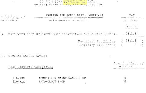 [ocr errors][merged small][ocr errors][merged small][ocr errors][ocr errors][ocr errors][merged small][merged small][ocr errors][merged small][merged small][ocr errors][ocr errors][ocr errors][merged small][merged small][ocr errors]