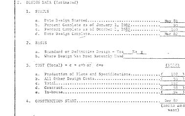 [ocr errors][merged small][merged small][merged small][merged small][merged small][ocr errors][merged small][merged small][merged small][ocr errors][merged small][merged small][ocr errors][merged small][ocr errors][merged small][merged small][merged small][merged small][merged small][merged small][merged small][ocr errors][merged small][merged small][merged small][merged small]