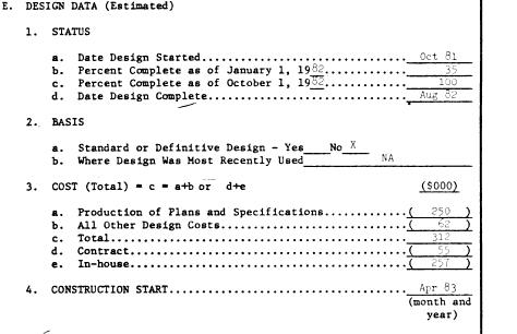 [merged small][merged small][merged small][merged small][merged small][merged small][merged small][merged small][merged small][merged small][merged small][merged small][merged small][merged small][merged small][merged small][merged small][ocr errors][merged small][merged small][merged small][merged small][merged small][merged small][merged small][merged small]