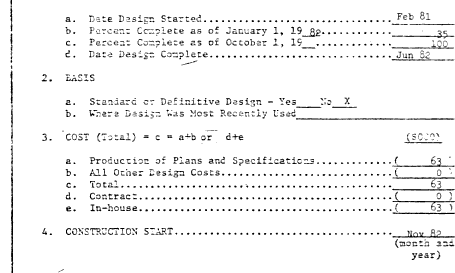 [merged small][merged small][merged small][merged small][merged small][ocr errors][merged small][merged small][merged small][merged small][merged small][ocr errors][merged small][merged small][merged small][merged small][merged small][merged small][merged small][merged small][merged small][merged small][merged small][merged small][merged small]