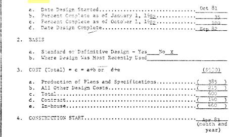[merged small][merged small][merged small][ocr errors][merged small][merged small][merged small][ocr errors][merged small][merged small][merged small][merged small][merged small][merged small][merged small][ocr errors][merged small][merged small][merged small][merged small][merged small][merged small]