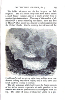 Page 233