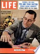 12 Oct 1959